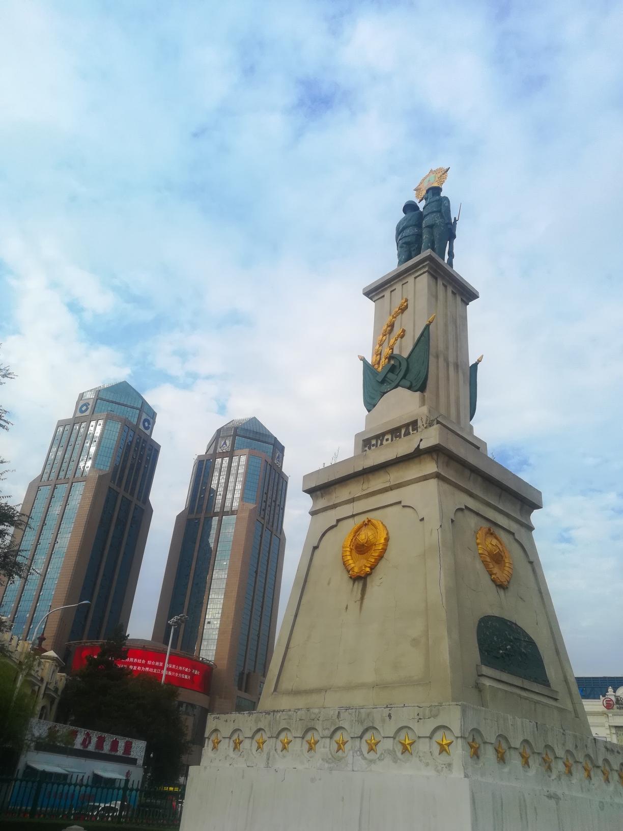 哈尔滨二日游全滚球bet365yazhou_足球滚球365_365滚球手机客户